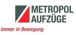 Aufzug & FahrstühleNürnberg